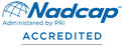 Nadcap-accreditation-logo