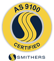 SQA-AS9100
