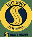 SQA-ISO9001