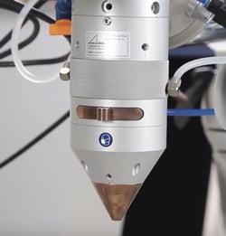 AlphaLaserCampaign-Machine