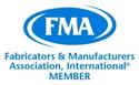 Fabricators & Manufacturers Association