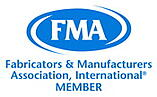 Fabricators & Manufacturers Association