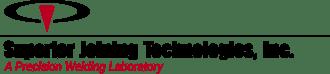 SJTI-FullLogo-RGB-transp_comp