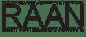 RAAN Rockford Area Aerospace Network
