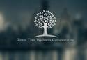 Team Tree Wellness Collaborative