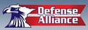 Defense Alliance