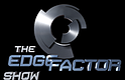 The Edge Factor