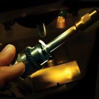 NADCAP Laser Beam Welding (LBW)