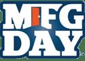 MFG DAY