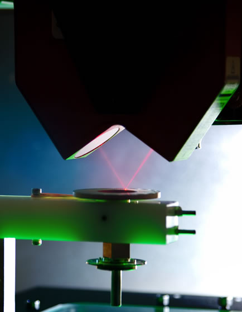 Ogp accessories laser DRS beam lrg