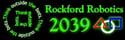 Rockford Robotics Team
