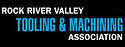 Rock River Valley Tooling and Machining Association