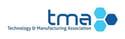 Tooling & Manufacturing Association