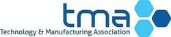 Technology & Manufacturing Association