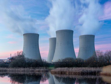 nuclear-industry