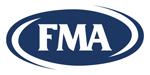 FMA-logo150-1