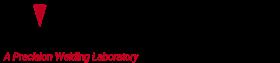 STJI-optimized-logo